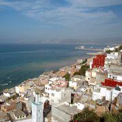 Quatre pays du Golfe misent ensemble sur le tourisme marocain