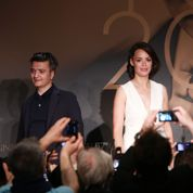 Maïdan et The Search : à Cannes, la Russie de Poutine n'est pas à la fête