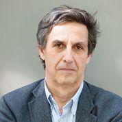 Emmanuel Todd: «C'est l'euro qui a fait s'enrayer la machine Europe»