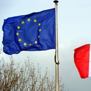L'Europe que nous voulons : le manifeste de Sens commun