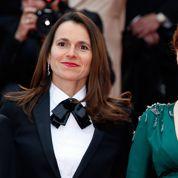 Filippetti empêche Pellerin de fouler le tapis rouge de Cannes