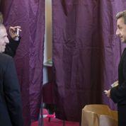 Come-back de Nicolas Sarkozy : la stratégie du retour décryptée