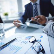 Mutuelles et frais de gestion: le devoir d'information