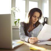 Sept salariés sur dix travaillent en dehors des heures de bureau