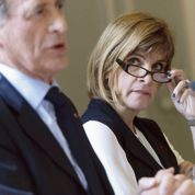 Areva: Anne Lauvergeon défend son bilan