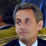 Sarkozy suscite le débat à l'UMP