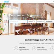 Première condamnation d'une sous-location sur Airbnb