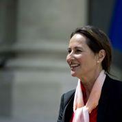 Fusion Poitou-Charentes / Pays de la Loire : l'idée de Royal ne fait pas l'unanimité