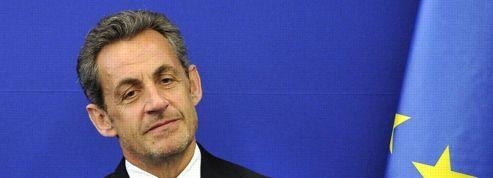 Europe: «Pourquoi Sarkozy propose-t-il maintenant ce qu'il n'a pas fait en cinq ans?»
