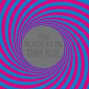 Les Blacks Keys détrônent le Xscape de Michael Jackson