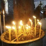 En Galilée, le blues des chrétiens de Nazareth, communauté prospère mais déclinante