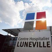 Les tarifs des hôpitaux n'ont rien à voir avec la qualité de leurs soins