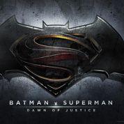 Un titre et une affiche officiels pour Batman vs Superman