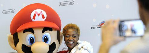 «Mario Kart 8 va relancer les ventes de la Wii U»