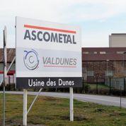 Ascométal: la justice choisit l'offre de reprise française