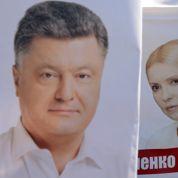 Et si l'Ukraine suivait l'exemple des pays baltes