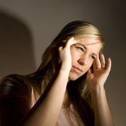 Santé: quelle prise en charge de la migraine?