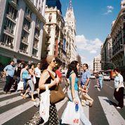 L'Europe du Sud réhabilitée par les agences de notation