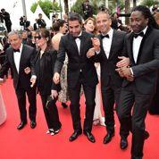 Le Bon Dieu : Un triomphe à Cannes et une suite...