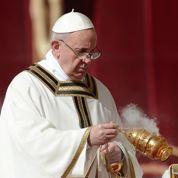 Les 7 vérités cachées du pape François