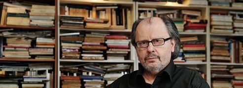Taguieff : le terrorisme intellectuel reste l'apanage de la gauche et de l'extrême- gauche(2/2)