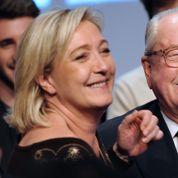 Pierre-André Taguieff : «La propagande antilepéniste, puissant facteur de la montée du FN» (1/2)