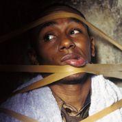 Le rappeur Mos Def, persona non grata aux Etats-Unis ?