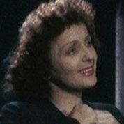 Philippe-Gérard a composé pour Sinatra, Piaf, Gréco...