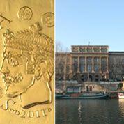 La chasse au trésor de la Monnaie de Paris