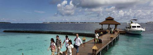 Maldives: au paradis des touristes, des enfants risquent la peine de mort