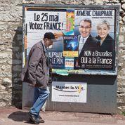 Européennes : une campagne qui n'a jamais trouvé son tempo
