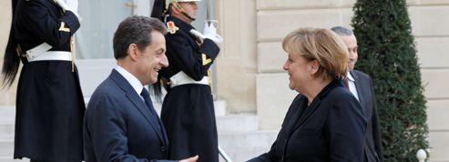 Sortir du fouillis européen comme le préconise Nicolas Sarkozy
