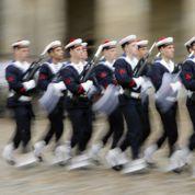 Armée française : nos soldats, des héros méprisés ?