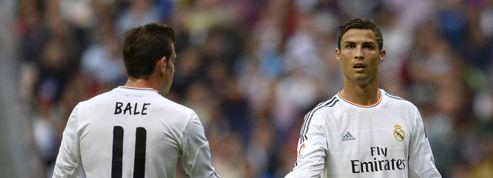 Real Madrid /Atletico : le match des dettes