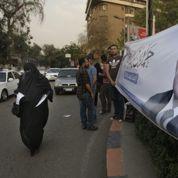 En Égypte, les jeux présidentiels sont faits