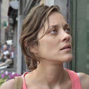 Cannes 2014 : si vous avez manqué le début...