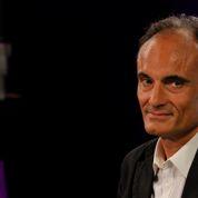 France Inter: le mail d'adieu de Philippe Val