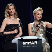 Cannes 2014 : La Croisette frissonne sur Twitter