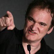 Cannes 2014 : Tarantino se lance dans le western en série