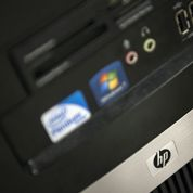 Hewlett-Packard veut encore éliminer jusqu'à 16.000 postes