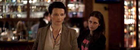 Cannes 2014 : Sils Maria ,entre louanges et critiques assassines