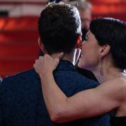 Cannes 2014 : les dernières rumeurs avant la palme