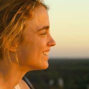 Cannes 2014 : bilan en demi-teinte pour la Quinzaine