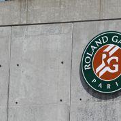 Pourquoi Roland-Garros s'appelle Roland Garros
