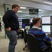 Les paris en ligne vont battre des records pendant le Mondial