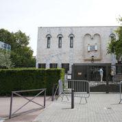 Deux juifs agressés et roués de coups à Créteil