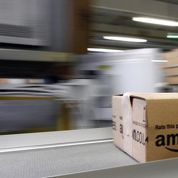 Amazon veut obliger Hachette à réduire ses marges sur ses livres numériques