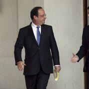 Européennes 2014: ce que les internautes du Figaro attendent du gouvernement