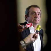Bygmalion accuse l'UMP d'avoir maquillé les comptes de campagne de Sarkozy