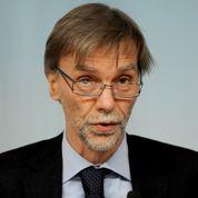 Graziano Delrio, le «métronome» de Renzi